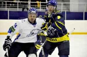 """Фото: официальный сайт хоккейного клуба """"Сарыарка"""" hc-saryarka.kz"""