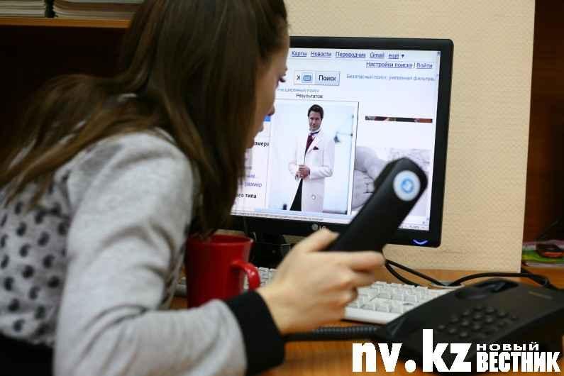 znakomstva-bdsm-v-ukraine