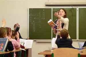 Законно ли заставлять посещать платные уроки в школе уфы