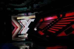 Завтра в Караганде пройдет прослушивание для проекта X-фактор