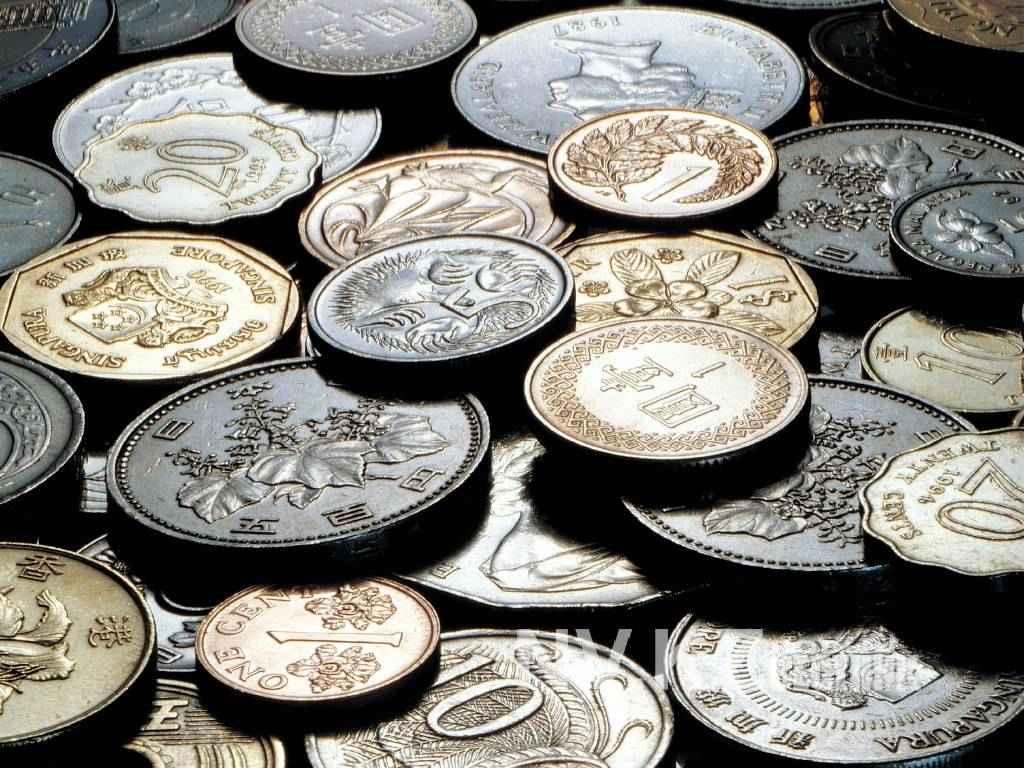 Магазин нумизмат продажи монет оплата при получении на почте интернет магазин