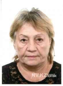Евланова