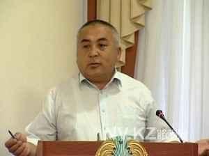 Аскербек Шынтасов