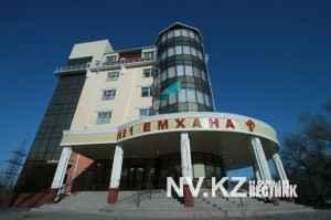 В Караганде до 15 ноября горожане могут сменить своего врача и лечебное учреждение