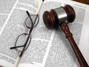 проект уголовного кодекса (1)