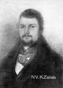 Аникий Рязанов