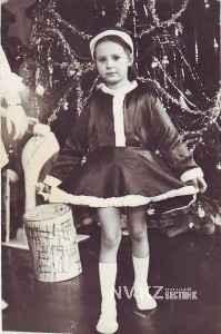 Мама Елена (1972 г.).