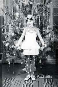 Мама Ирина (1974 год)