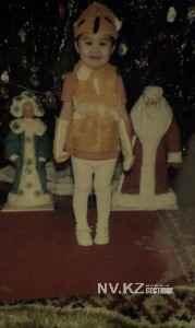 Племянница Камилла (1993 год)