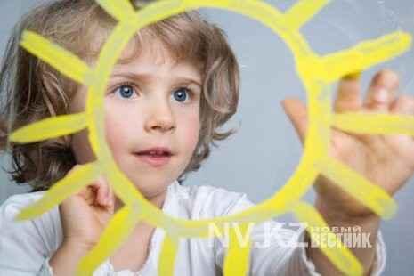 как организовать знакомство с малышами