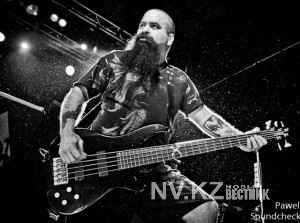 soulfly-11