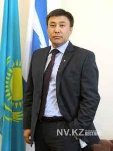 Алмас Туртаев