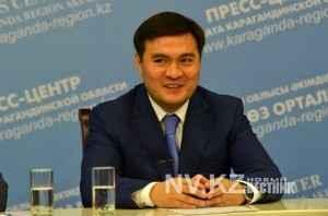 Ануар Ахметжанов