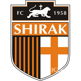 FC_Shirak
