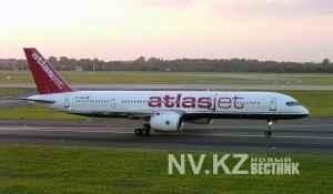 1280px-Atlasjet_B757-200_TC-OGH