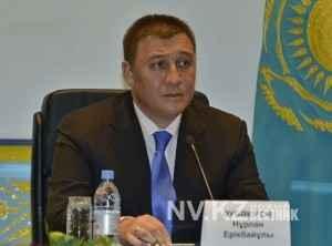 Аким Нурлан Аубакиров