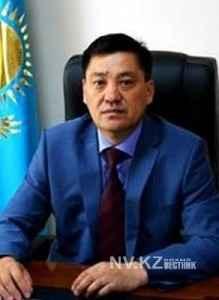 Рахмет Базылов