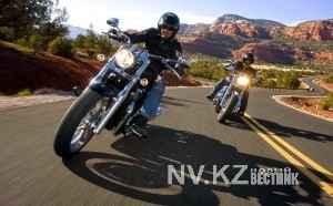 харлей_дэвидсон_цена_harley_davidson_tsena_bigboss-motocatalog.ru-22