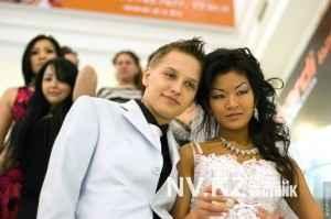 lesbijskaya-svad-ba-1