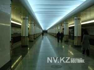 Belarus_Minsk_Metro_Kamiennaja_Horka