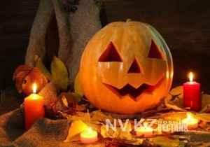 Halloween00