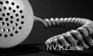В редакции nv.kz проходит «прямая линия» с гендиректором компании «Теплотранзит Караганда» Андреем Ляпуновым