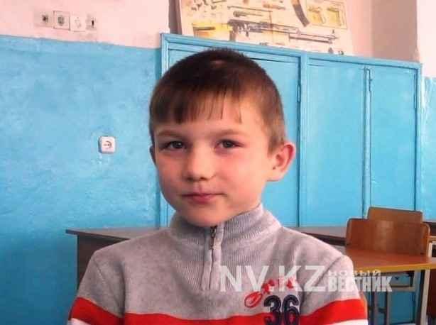 Артем Казинцев