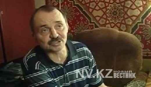 oleg_ivanov