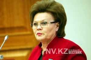 Светлана Ферхо