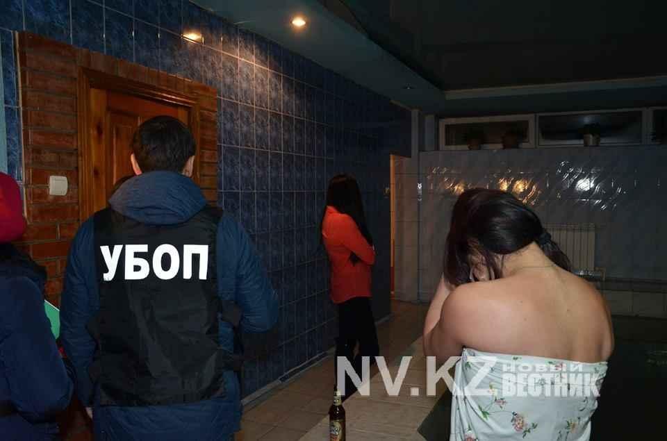 prostitutki-karagandi-i-karagandinskoy-oblasti