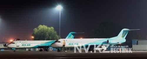 Билеты самолет астана уральск билеты на самолет астана - актобе