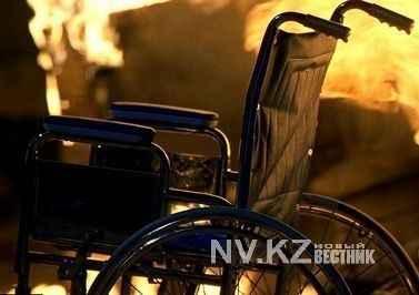 Инвалидное_кресло