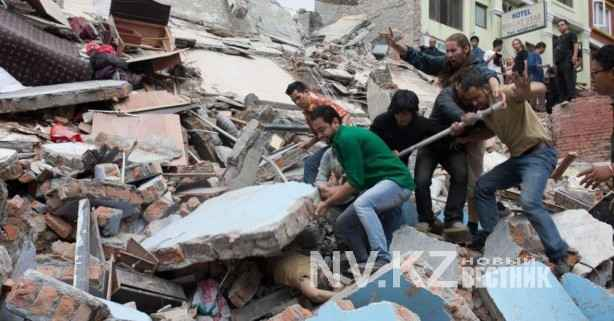 nepal_earthquake_002_1000x0