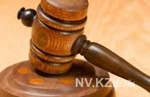 2 ноября в Караганде будут продавать землю Федоровского водохранилища