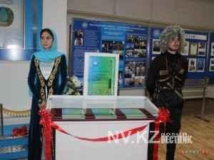 Фото с сайта Bnews.kz, Валентины Вагановой