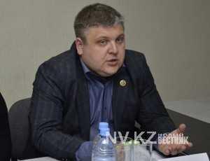 Юрий Пушкарев