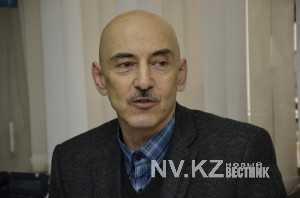 Виктор Голубятников