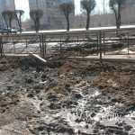 грязь 4