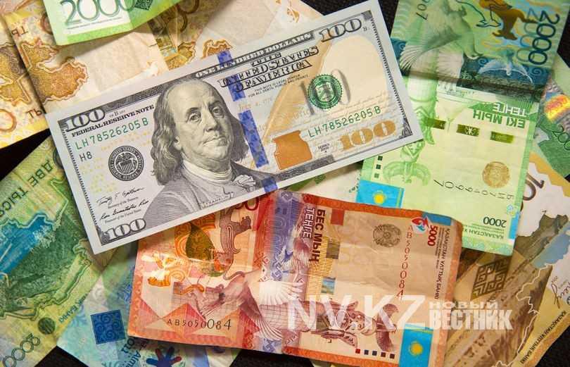 подарка, оказание курс рубля по отношению к тенге снять дом