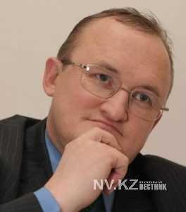 Тамир Даутов
