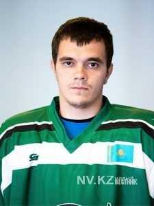 Георгий Дульнев