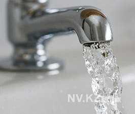 вода-с-крана-5