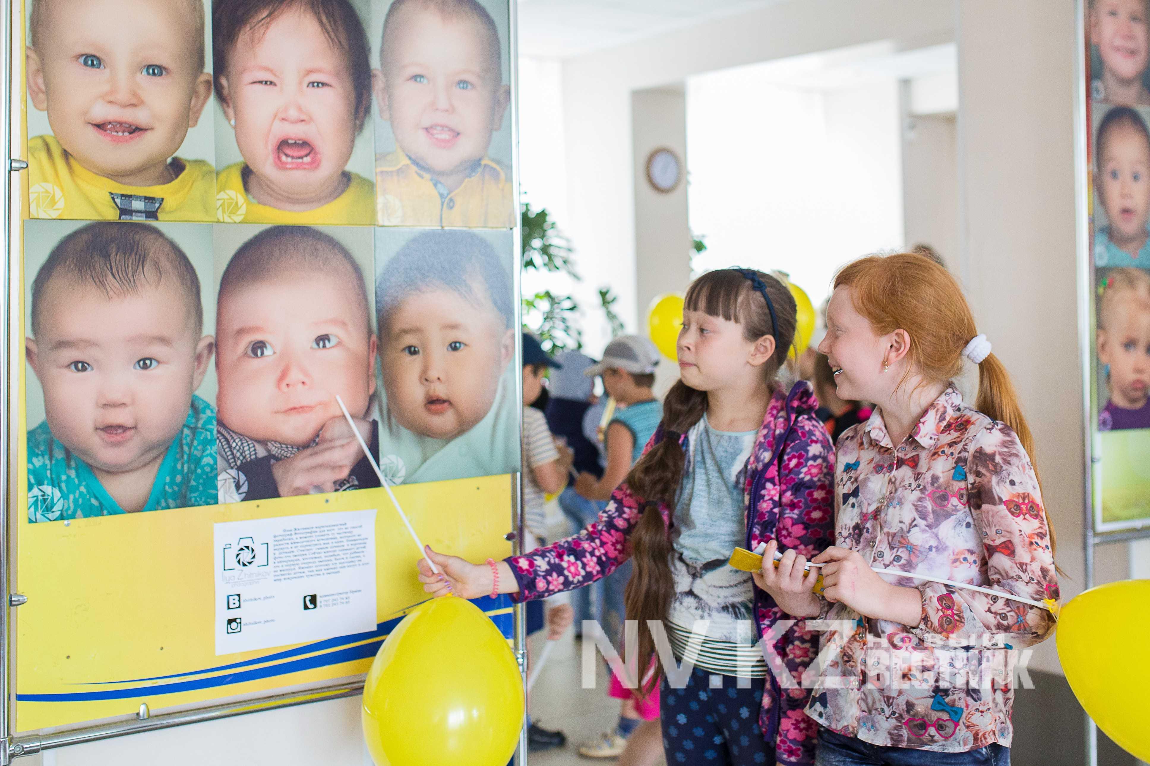 Закон размещение фото детей