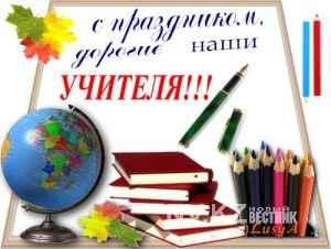 1443941922_d0b4_d1831