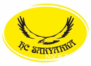 hc-saryarka