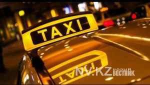 13163_taxi