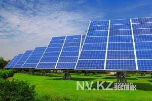 solnechnaya-elektrostantsiya