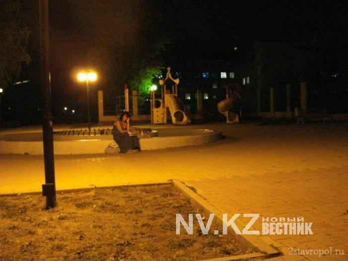 ulitsi-gde-stoyat-prostitutki-v-kazani