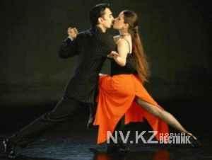 tango-332x250