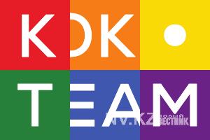 Портал геев лисбиянок и бисексуалов